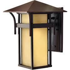 Dark Sky Outdoor Lighting Fixtures by Outdoor Dark Sky Lighting Wall Hanging U0026 Post Lights Ultimate