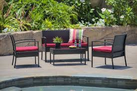 patio best garden furniture outdoor seating furniture outdoor
