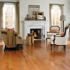 columbia congress oak hardwood flooring prefinished solid floor