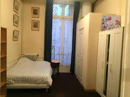 location chambre entre particulier location chambre particulier chambre dans appartement