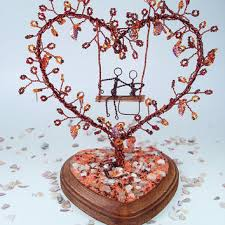 fall wedding cake toppers best wire cake topper products on wanelo