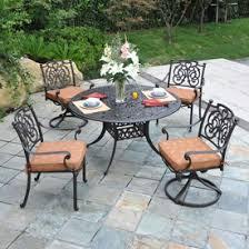 hanamint patio furniture furniture ideas pinterest patios