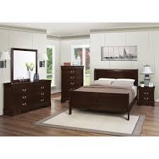 Boys Bedroom Furniture Sets Clearance Bedroom Locking Bedroom Door Knob Small Bedroom Dresser