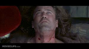 Braveheart Freedom Meme - mel gibson freedom gif find share on giphy
