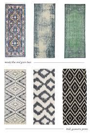 Kitchen Carpet Ideas Best 20 Kitchen Runner Ideas On Pinterest U2014no Signup Required