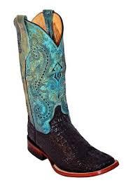 s boots cowboy ferrini the company