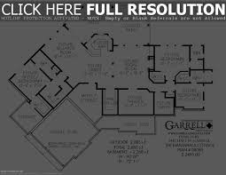 most popular floor plans most popular floor plans most popular floor plans home planning