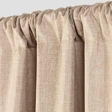 Khaki Curtains Curtains U0026 Drapes Target