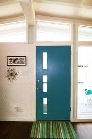 Design House 2028 Privacy Pocket Door Hardware Atg Stores by 22 Best P N Images On Pinterest Architecture Cook And Desks