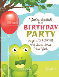 birthday cards word free printable invitation design