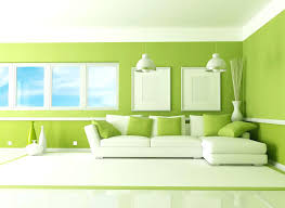 Living Color Nursery by Wall Ideas Lime Green Zebra Wall Decor Lime Green Wall