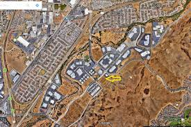 City Of San Jose Zoning Map by 459 Piercy Rd San Jose Ca 95138 Sotheby U0027s International Realty