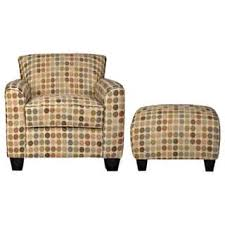 Armchair Sales Chair U0026 Ottoman Sets Living Room Chairs Shop The Best Deals For