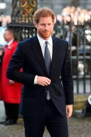 meghan markle lands london town ahead of pippa middleton u0027s wedding