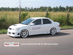 2002 mitsubishi lancer modified mitsubishi galant 2003 body kit image 278
