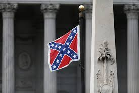 Confederate Flag Checks Confederate Flag Manufacturers In China Respond To Us Debate With