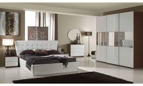 armoire de chambre à coucher chambre a coucher conforama lits x cm gravity prix promo