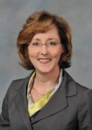 martha s cardinal bank promotes martha wilson to vice president in