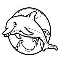 cute dolphin pics free download clip art free clip art