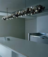 Rectangular Chandelier Bronze Decorating Rectangular Crystal Chandelier Light Bulb Chandelier