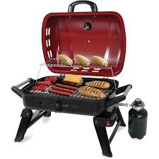 Backyard Grill 2 Burner Gas Grill by Amazon Com Backyard Grill 20