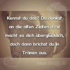 trauersprüche papa 78 best miss you benita images on grief quotation