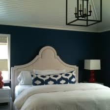 Cheap Home Decor Sites Online Home Decor Sites Marceladick Com