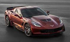 top speed of corvette z06 2017 chevy corvette stingray release date price top speed