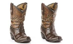 cowboy boots w words western boots and hats