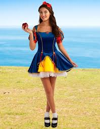 Halloween Costumes Young Girls Halloween Costumes Teens U0026 Tweens Halloweencostumes