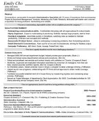 example training coordinator resume resume cover letter example