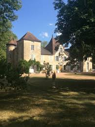chambres d hotes puy de dome 63 chambres d hôtes château du guérinet chambre d hôtes à