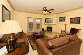 mountain view condo 3507 in pigeon forge w 3 br sleeps8