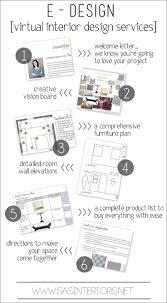 237 best interior design portfolio examples images on pinterest