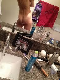 nude photos of amanda peet kaime o u0027teter naked leaked photos the fappening