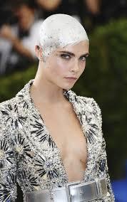 lexus amanda short hair 934 best all beauty images on pinterest cannes film festival