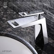 Online Get Cheap German Faucet Aliexpress Com Alibaba Group Compare Prices On Faucet Cold Water Online Shopping Buy Low Price