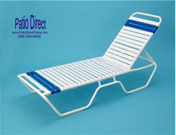 Patio Lounge Chairs On Sale Design Ideas Awesome Patio Furniture Outdoor Patio Straps In Pool Chaise