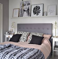 Bedroom Art Ideas by Scandinavian Inspired Bedroom Lust Living This Will Be My Home