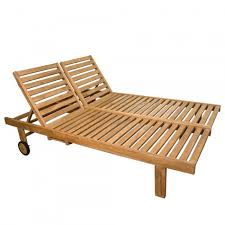 Chaise Lounge Chair Patio Double Chaise Lounge Outdoor Double Chaise Lounge 50 Sunbrella