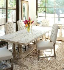Rustic Dining Room Tables For Sale Dining Room Tables For Sale Icedteafairy Club