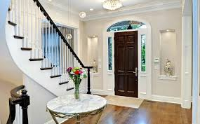 home entrance reasons why you should not neglect entrance halls foyers