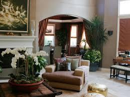 moroccan design living room top moroccan design living room ideas