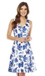 309 best style setters images on pinterest belt cute sundresses