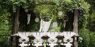 wedding venues knoxville tn ijams nature center weddings get prices for wedding venues in tn