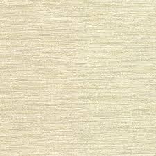 415 87943 cream texture bark brewster wallpaper