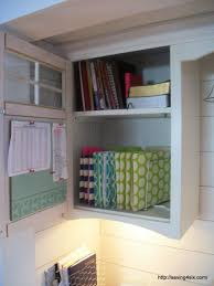 Organize My Closet by Organizing My Closet Office U2013 Bills And Paper Work