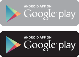 android playstore news play store gets updated to version 3 7 15