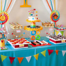 diy favors and decorations for kids u0027 birthday parties hgtv