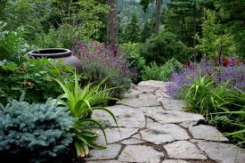 Pool Garden Ideas by Backyard Pool Landscaping Ideas Home Design Ideas